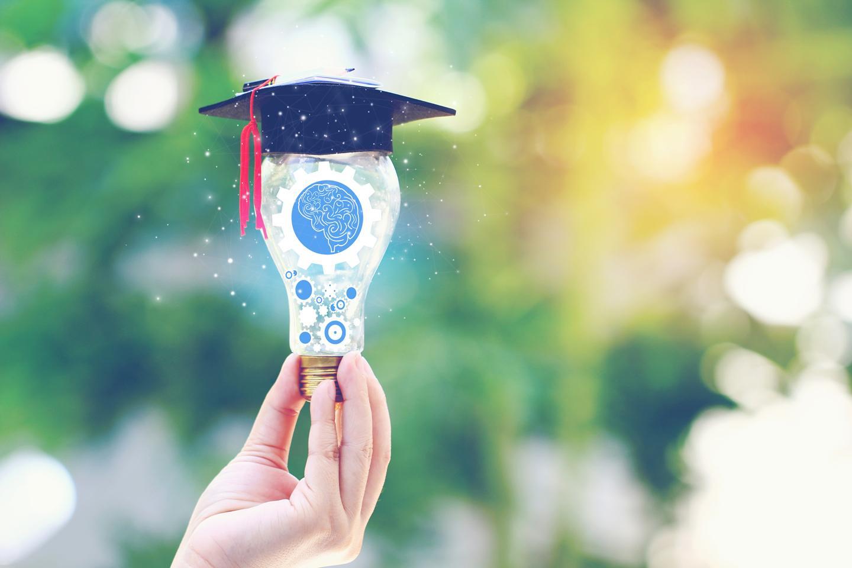 Future Student_LIghtbulb